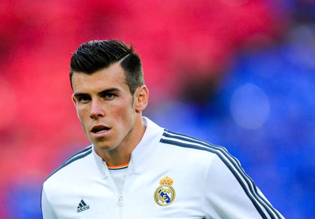 Bale needs time to adapt, says Real Madrid boss Ancelotti