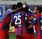 Ligue Europa, le portrait du Karabükspor, adversaire de Saint-Etienne