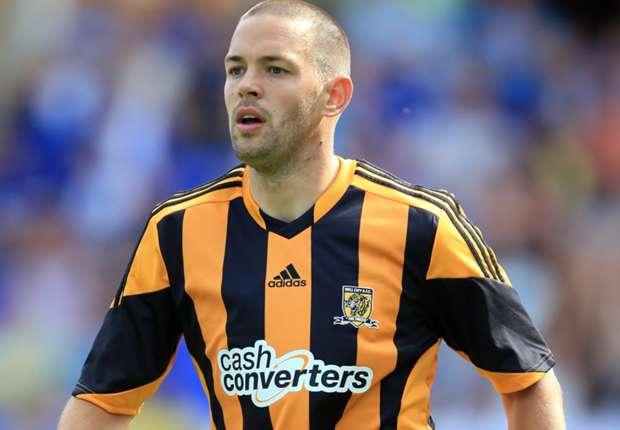 Sheffield Wednesday extend Fryatt loan stay