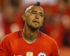 Vidal: Messi is world's best