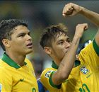 'Neymar can be Brazil's saviour'