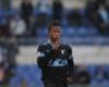 Lazio und Youngster Keita Balde im Streit
