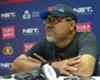 Iwan Setiawan Ingin Bawa Persebaya Surabaya Ke Liga 1
