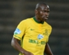 Why Kekana deserves more recognition