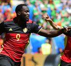 DOYLE: Lethal Lukaku and Belgium silence their critics