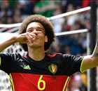 RUMOURS: Witsel waiting for Juve offer