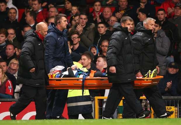 Hughton hopeful over Snodgrass head injury