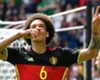 Belgium break Euros record