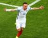Claridge praises Vardy's Arsenal snub