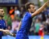 """Croatie, Rakitic : """"J'espère qu'Iniesta et Busquets me feront une passe décisive"""""""