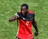 El Chelsea querría a Lukaku