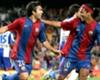 Deco: Ronaldinho Jauh Lebih Bertalenta Ketimbang Lionel Messi & Cristiano Ronaldo