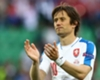 Rosicky ruled out of Euro 2016