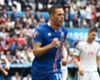Sigurdsson: Playing England is a dream