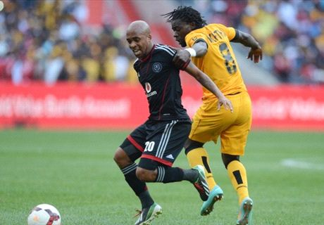EXCL: Chiefs still in talks with Nkhatha
