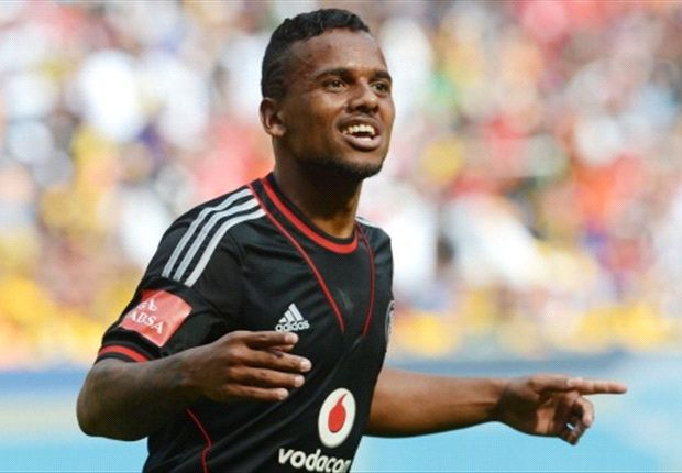 Thanda Royal Zulu 3-3 Orlando Pirates (1-3 pen.): Bucs made to sweat for victory in six-goal thriller