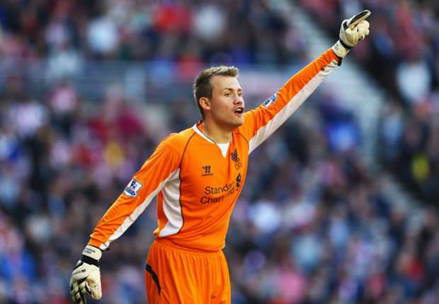 Mignolet backs Liverpool for title tilt