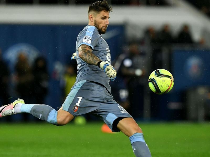 """Rennes, Costil : """"Je suis arrivé libre, je repartirai libre"""""""