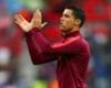 Ronaldo: Sería formidable una final ante España o Francia