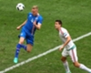 Sigthorsson: Hungary draw feels like a loss