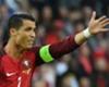 'Maradona 100 Kali Lebih Baik Dari Ronaldo'