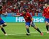 """Nolito a Goal: """"Il no al Barcellona è stata la scelta migliore"""""""