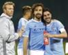 MLS: NY City 3-2 Philadelphia Union