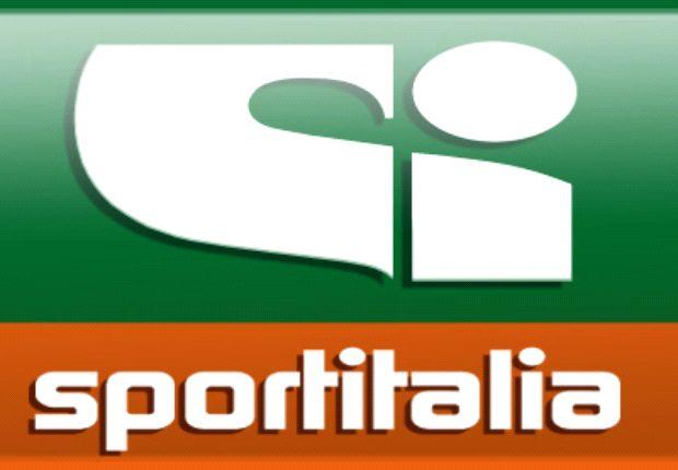 SportItalia, emittente televisiva fondata nel 2004