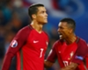 Nani: Portugal's time will come
