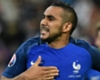Deschamps hails Payet as France's unlikely hero