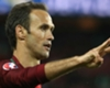 Carvalho: Portugal are 'worried'