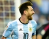 Messi leads Argentina to Copa semis