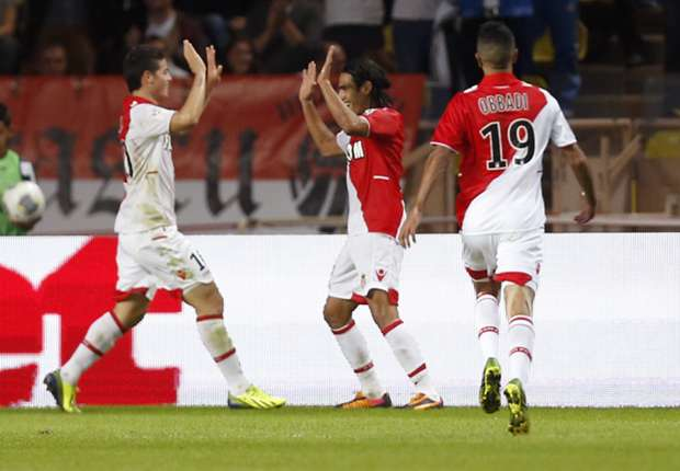 Monaco - Evian Betting Preview: Expect Ranieri's men to strike before half-time