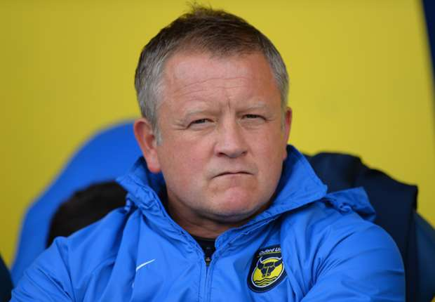 League Two Preview: Oxford look to keep pace at the top