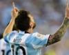 Messi, il biglietto più caldo in città