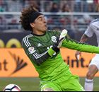 ARNOLD: Mexico humiliated by precise Chile in 7-0 loss
