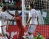 """Vidal a Goal: """"Argentina la più forte"""""""