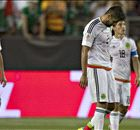 ARNOLD: Where does the Mexican national team go from here?