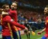 """""""Del Bosque, Kunci Kebangkitan Spanyol"""""""