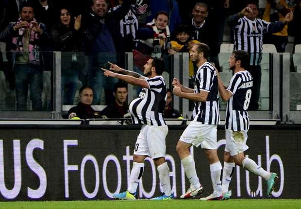 PREVIEW Serie A Italia: Parma - Juventus