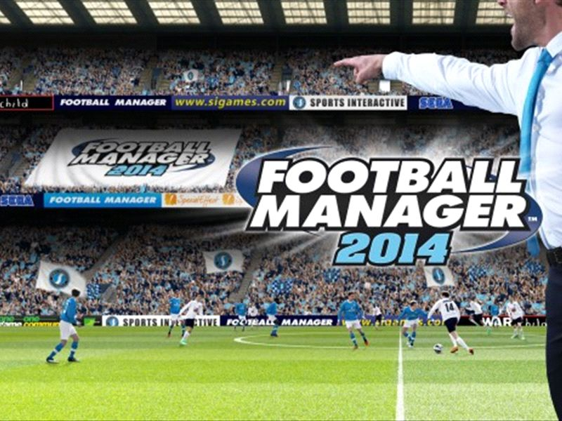Football Manager 2015 ne zaman çıkacak?