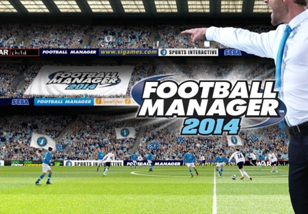 La Premier League utilizará la base de datos del juego Football Manager