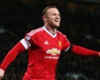 Rooney prepared to retire at Man Utd