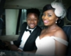 Marriage will propel Onazi to greatness, says Nigeria coach Boboye