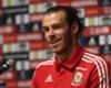 Bale hofft auf Deutschland-Sieg