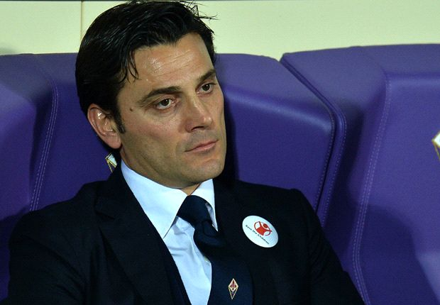 Montella: We must put Cuadrado controversy behind us