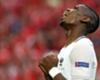 Wenger defende Pogba das críticas; jogador diz que não liga para os comentários