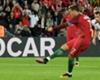 Ronaldo Mau Tambah Masa Bakti Di Madrid