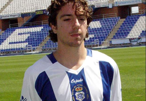 Sisi González: Es difícil ganarle al Barcelona, pero no imposible