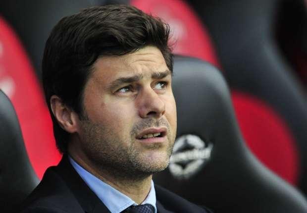 Southampton boss Pochettino braced for Stoke test